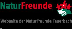 Naturfreunde Stuttgart-Feuerbach